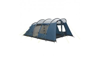 Visit 0 to buy Outwell Whitecove 5 Tent at the best price we found