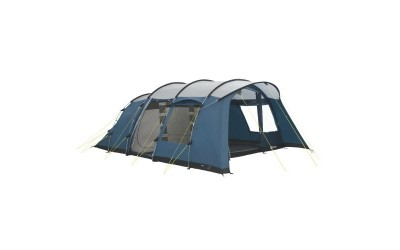 Visit Simply Hike to buy Outwell Whitecove 6 Tent at the best price we found