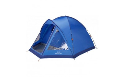 Visit Simply Hike to buy Vango Berkeley 500 Tent at the best price we found