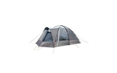 Visit Camping World to buy Sprayway Gorge 4 Tent at the best price we found