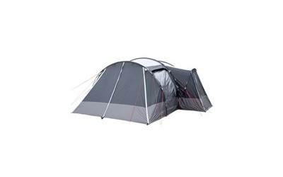 Visit Camping World to buy Sprayway Hood River 6 Tent at the best price we found