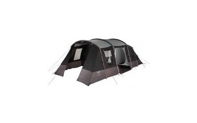 Visit Camping World to buy Sprayway Prairie 4 Tent at the best price we found