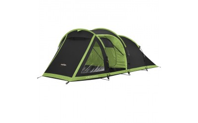 Visit Cotswold Outdoor UK to buy Vango Beta 350 XL Tent at the best price we found