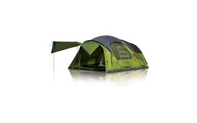 Visit Camping World to buy Zempire Hubble Tent at the best price we found