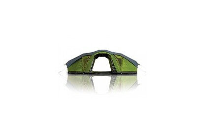 Visit Camping World to buy Zempire Jetstream Tent at the best price we found