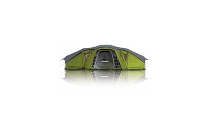 Visit Camping World to buy Zempire Mothership Tent at the best price we found