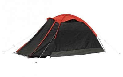 Visit argos.co.uk to buy ProAction 2 Man Dome Tent at the best price we found