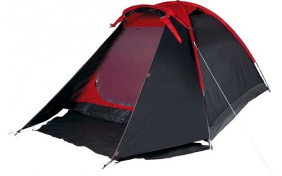 Visit argos.co.uk to buy ProAction 4 Man Dome Tent at the best price we found