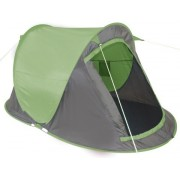 Yellowstone Fast Pitch 2 Pop-Up Tent