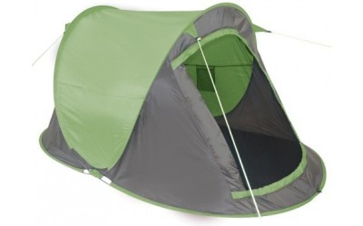 Visit 0 to buy Yellowstone Fast Pitch 2 Pop-Up Tent at the best price we found