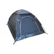 Argos Value Range 2 Man Dome Tent