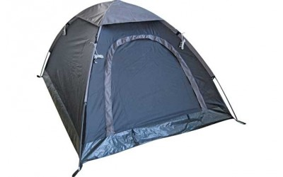 Visit argos.co.uk to buy Argos Value Range 2 Man Dome Tent at the best price we found