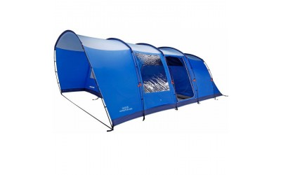 Visit Simply Hike to buy VANGO Avington 600 Tent at the best price we found