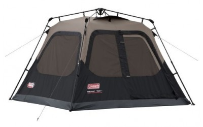 Visit Simply Hike to buy Coleman Instant 4 Tent at the best price we found