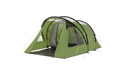 Visit Camping World to buy Easy Camp Galaxy 300 Tent at the best price we found