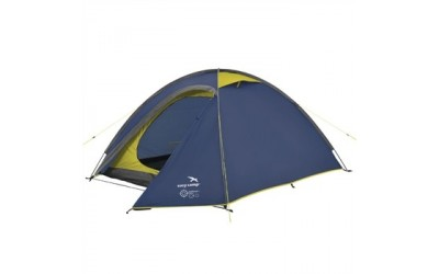 Visit Camping World to buy Easy Camp Meteor 200 Tent at the best price we found