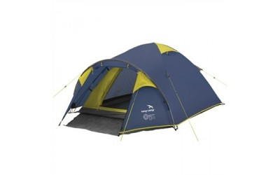 Visit Camping World to buy Easy Camp Quasar 300 Tent at the best price we found