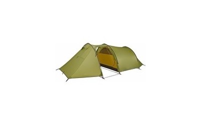 Visit Simply Hike to buy Force Ten Meso 3 Tent at the best price we found