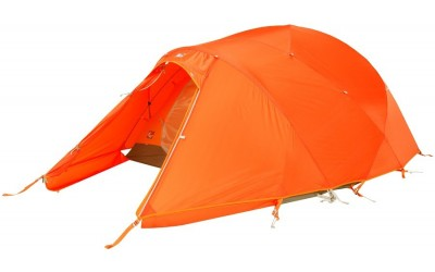 Visit 0 to buy Force Ten XPD 3 Tent at the best price we found