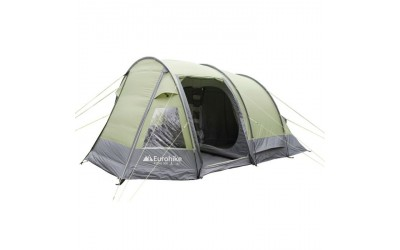 Visit Ultimate Outdoors to buy EUROHIKE Rydal 500 Tent at the best price we found