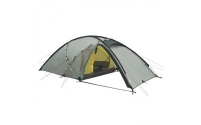Visit Cotswold Outdoor UK to buy Robens Fortress 3 Tent at the best price we found