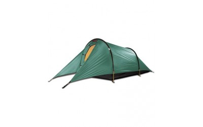 Visit Ellis Brigham to buy Hilleberg Anjan 2 Tent at the best price we found
