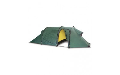 Visit Ellis Brigham to buy Hilleberg Nammatj 3 GT Tent at the best price we found