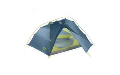 Visit Camping World to buy Jack Wolfskin Exolight 3 Tent at the best price we found