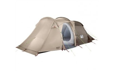 Visit Camping World to buy Jack Wolfskin Great Divide RT Tent at the best price we found