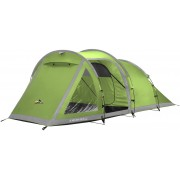 Vango Beta 450XL Tent