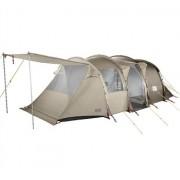 Jack Wolfskin Travel Lodge RT Tent