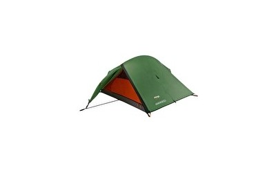 Visit OutdoorGear UK to buy Vango Blade 200 Tent at the best price we found
