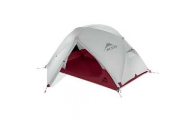 Visit Simply Hike to buy MSR Elixir 2 Tent at the best price we found