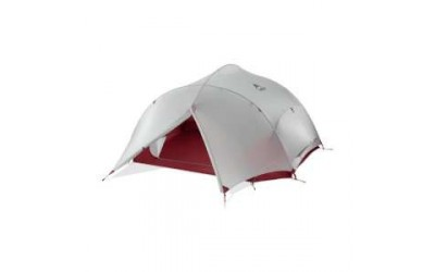 Visit OutdoorGear UK to buy MSR Papa Hubba NX Tent at the best price we found