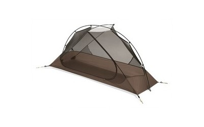 Visit Simply Hike to buy MSR Carbon Reflex 1 Tent at the best price we found