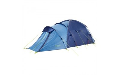 Visit Camping World to buy Sprayway GX3 Tent at the best price we found
