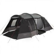 Sprayway Meadow 4 Tent