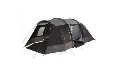 Visit Camping World to buy Sprayway Meadow 4 Tent at the best price we found