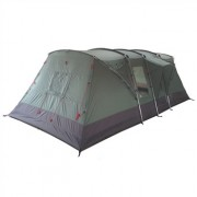 Sprayway Pine Creek 8 Tent