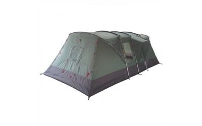 Visit Camping World to buy Sprayway Pine Creek 8 Tent at the best price we found