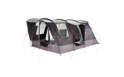 Visit Camping World to buy Sprayway Rift L Tent at the best price we found