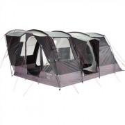 Sprayway Rift M Tent