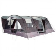 Sprayway Rift XL Tent