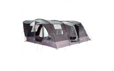 Visit Camping World to buy Sprayway Rift XL Tent at the best price we found
