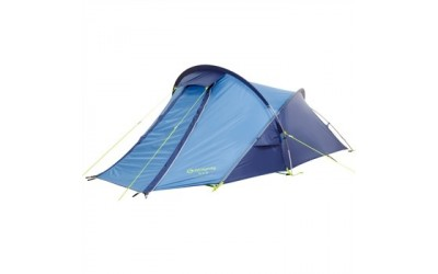 Visit Camping World to buy Sprayway SX2 Tent at the best price we found
