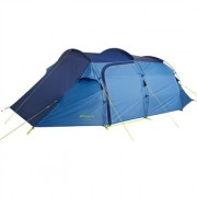 Sprayway TX3 Tent