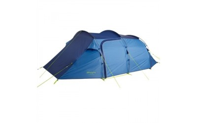 Visit Camping World to buy Sprayway TX3 Tent at the best price we found
