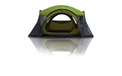 Visit Camping World to buy Zempire C4 Hub Tent at the best price we found