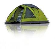 Zempire Drift Tent Tent