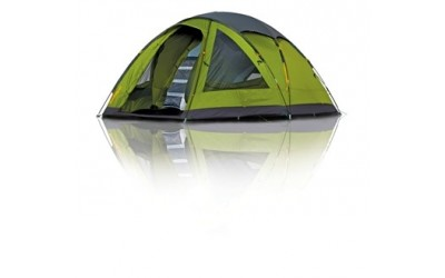 Visit Camping World to buy Zempire Drift Tent Tent at the best price we found